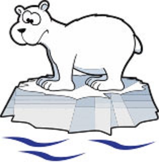 polar-bear-cartoon.jpg