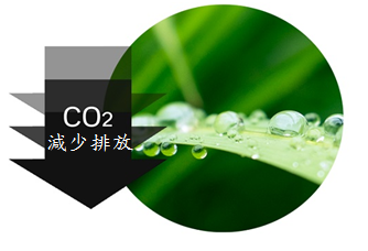 CO2-002.png